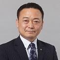 藤倉ロジ研本部長